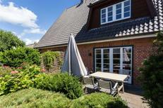 Holiday home 1833618 for 4 persons in Westerland