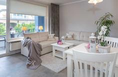 Studio 1833785 für 3 Personen in Westerland