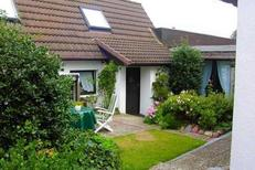 Holiday home 1833864 for 6 persons in Westerland