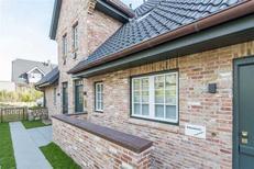 Vakantiehuis 1834066 voor 8 personen in Westerland