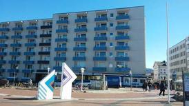 Appartamento 1834134 per 4 persone in Westerland