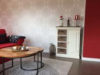 Apartamento 1834176 para 2 personas en Westerland