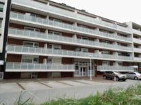 Studio 1834201 for 2 persons in Westerland