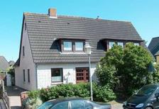Holiday apartment 1834267 for 4 persons in Westerland
