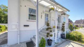 Holiday apartment 1834531 for 2 adults + 1 child in Timmendorfer Strand