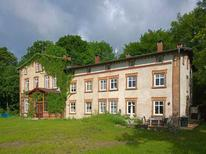 Room 1834585 for 6 persons in Alt Krassow