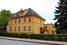 Rekreační byt 1834592 pro 2 dospělí + 1 dítě v Röbel-Müritz