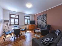Rekreační byt 1834643 pro 6 osob v Waren an der Müritz