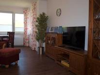 Mieszkanie wakacyjne 1834730 dla 2 osoby w Grünendeich