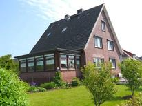 Holiday apartment 1834778 for 3 persons in Jork