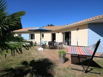 Villa 1835404 per 6 persone in Saint-Brevin-les-Pins