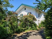 Appartement 1835412 voor 6 personen in Bergen im Chiemgau