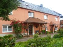 Holiday apartment 1835424 for 4 persons in Ehrenberg