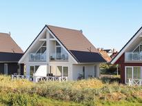 Appartamento 1835475 per 6 persone in Wendtorfer Strand