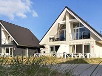 Ferienwohnung 1835489 für 6 Personen in Wendtorfer Strand