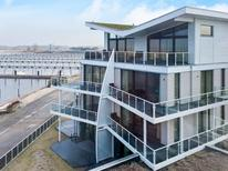 Ferienwohnung 1835500 für 8 Personen in Wendtorfer Strand
