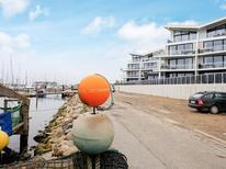 Ferienwohnung 1835501 für 8 Personen in Wendtorfer Strand