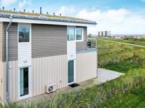Ferienwohnung 1835502 für 4 Personen in Wendtorfer Strand