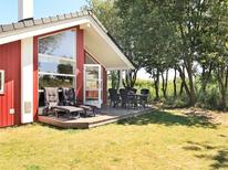 Holiday home 1835525 for 8 persons in Großenbrode