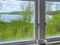 Holiday home 1835528 for 7 persons in Älmeboda