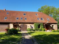 Ferienwohnung 1835537 für 7 Personen in Neuburg
