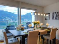 Rekreační byt 1835568 pro 5 osob v Magadino