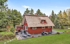 Villa 1835584 per 6 persone in Kongsmark