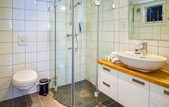 Ferienwohnung 1835612 für 6 Personen in Hjelmeland
