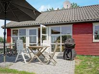 Holiday home 1835648 for 6 persons in Aakirkeby