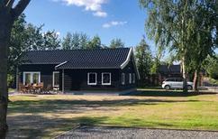 Ferienhaus 1835709 für 5 Personen in Zwanegat