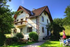 Ferienwohnung 1835749 für 2 Personen in Mariapfarr