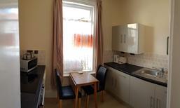 Appartement 1835773 voor 4 personen in Great Yarmouth