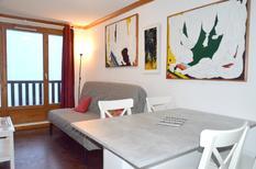Rekreační byt 1835793 pro 6 osob v Besse-et-Saint-Anastaise