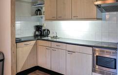 Casa de vacaciones 1835843 para 6 personas en De Bult