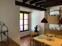 Holiday home 1835933 for 11 persons in Mexico City