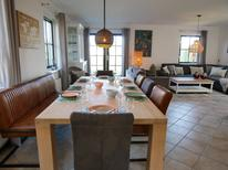 Holiday home 1835935 for 8 persons in Callantsoog
