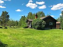 Apartamento 1835949 para 8 personas en Sollerön