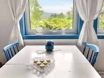 Holiday apartment 1835957 for 4 persons in Erlandsdalen