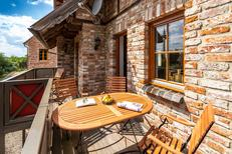 Ferienwohnung 1835965 für 4 Personen in Bad Segeberg