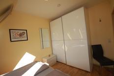 Appartement de vacances 1835975 pour 5 personnes , Haffkrug