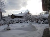 Casa de vacaciones 1835992 para 4 adultos + 1 niño en Tuntenhausen