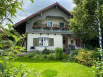 Holiday home 1835992 for 4 adults + 1 child in Tuntenhausen