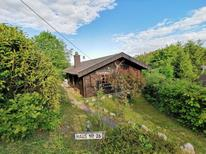 Holiday home 1835996 for 4 persons in Bömighausen