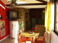 Appartement de vacances 1835997 pour 2 personnes , Chamborigaud