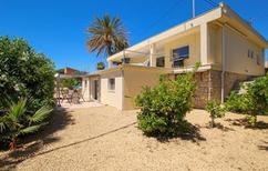 Ferienhaus 1836019 für 10 Personen in El Campello