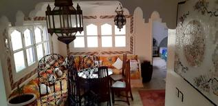 Holiday home 1836022 for 7 persons in Mirleft