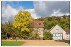 Rekreační dům 1836029 pro 28 osob v Bristol