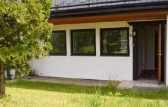 Mieszkanie wakacyjne 1836144 dla 4 dorosłych + 1 dziecko w Grendi