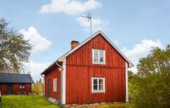 Ferienhaus 1836147 für 3 Erwachsene + 2 Kinder in Ödeshög