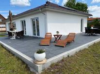 Vakantiehuis 1836247 voor 2 personen in Reetzow